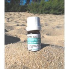 Huile essentielle de thym thymol bio 5ml