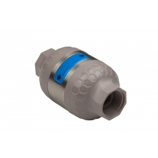 HYDREVA3000 Vortexeur à billes magnétiques