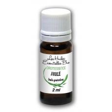 Huile essentielle Inule  (aunée) BIO 10 ml DROMESSENCE