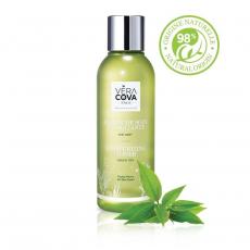 Lotion de Soin Hydratante - Thé Vert