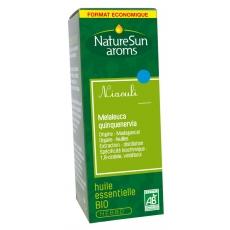 NIAOULI - Melaleuca quinquenervia -30 ml -