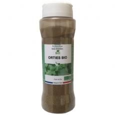 Ortie-bio-50g-PDR-BORTFL-50