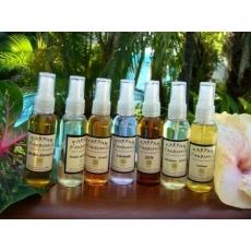 parfum ambiance huiles essentielles cannelle orange Run'essence