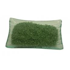 sels de bain aux algues