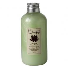 shampoing anti-pelliculaire Loren kadi