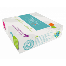 Sweet Me® the Game, le coffret