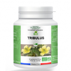 Tribulus-bio-complement-alimentaire-1-1