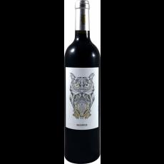 Vin d'HIPSTER
