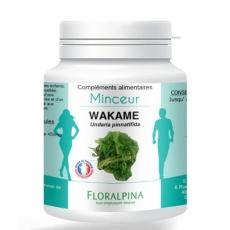 100-gelules-de-wakame