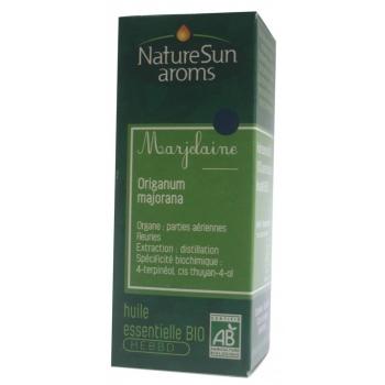 MARJOLAINE - Origanum majorana- 10 ml-