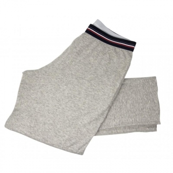 DOODERM - Pantalon de détente apaisant pour les peaux sujettes à eczéma ou psoriasis - taille L/XL