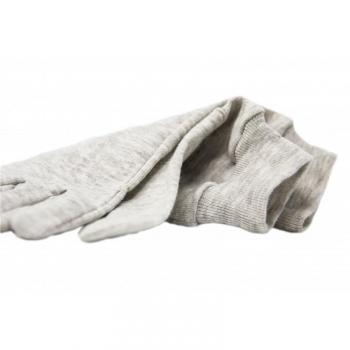 DOODERM - Gants enfant apaisants pour les peaux sujettes à eczéma - taille 7/8 ans