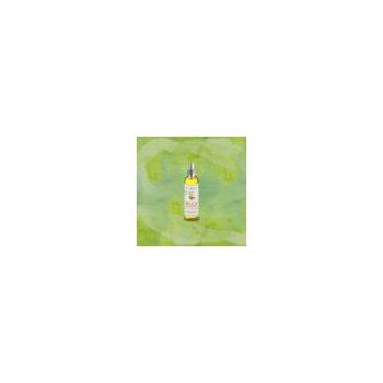 Huile Séche veloutée Bio  - 150 ML