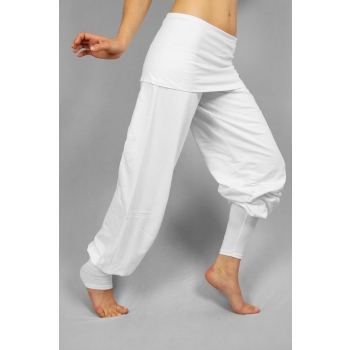 yoga fashion pantalon sohang breath of fire