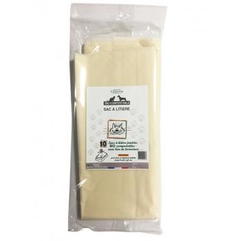 10-Sacs-a-litiere-bio-compostable-Olisac-A-PCSACLIT-LOT1