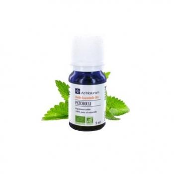 Huile Essentielle Patchouli - 5ml - AD NATURAM