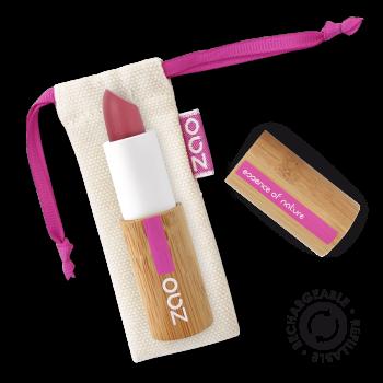 Rouge à lèvres Classic 469 Rose nude