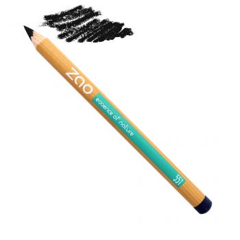 Crayon Yeux 551 Noir