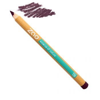 Crayon Yeux 556 Prune