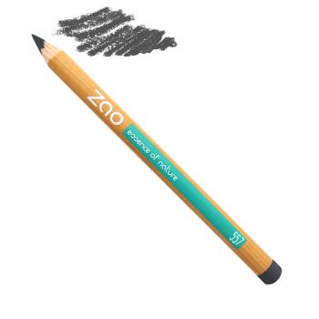 Crayon Yeux 557 Gris