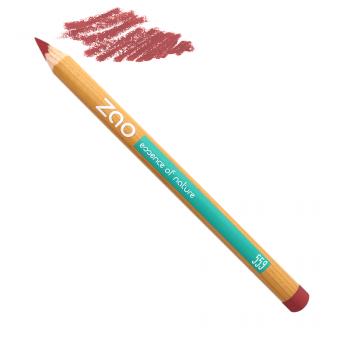 Crayon Lèvres 559 Colorado