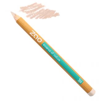 Crayons Lèvres 564 Beige Nude