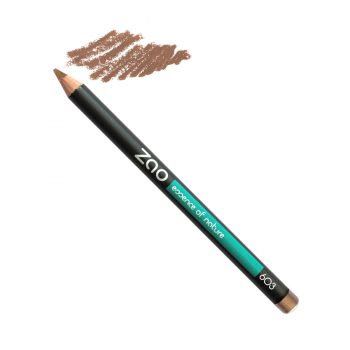 Crayon yeux 603 Beige nude