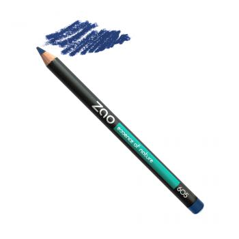 Crayon yeux 605 Bleu nuit