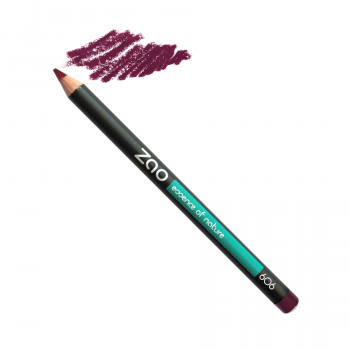 Crayon yeux 606 Prune