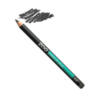 Crayon yeux 607 Taupe