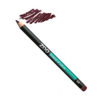 Crayon Lèvres 611 Pourpre