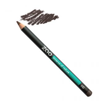 Crayon Sourcils 613 Blond