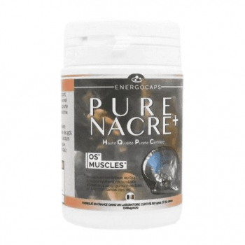 Pure Nacre Bioneo