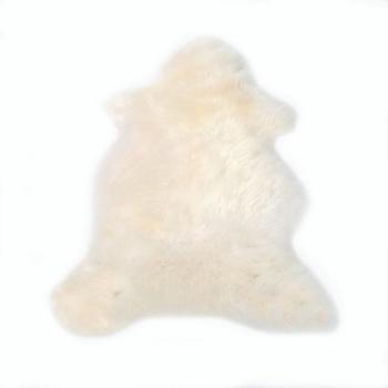 Peau de mouton décoration 1er choix