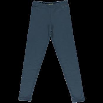 Legging orion bleu