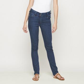 Jeans Tranquillo en coton bio skinny