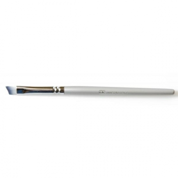 The Angled Eye Brush Minéral Essence