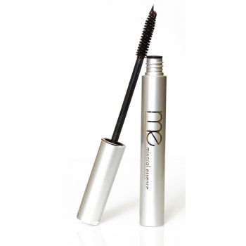Mascara Volume Marron 7,2g Minéral Essence