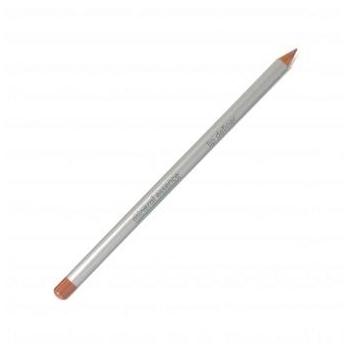 Crayon pour les lèvres ALLSPICE Minéral Essence