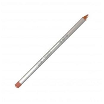 Crayon pour les lèvres GINGER, Minéral Essence.