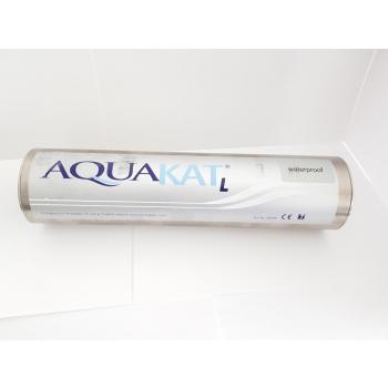 Adoucisseur 100% écologique - Aquakat L Etanche
