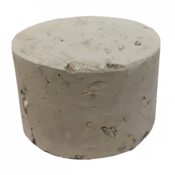 Bloc a picorer diatomee insecte vrac 300g
