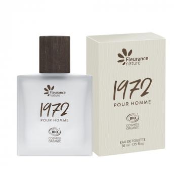 Parfum 1972 pour homme