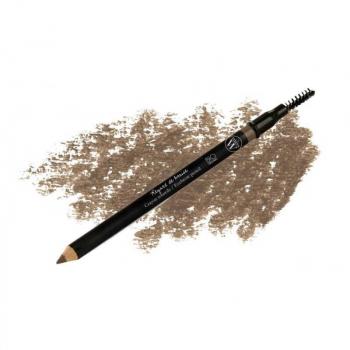 Crayon Sourcils Blond Fonce Bio