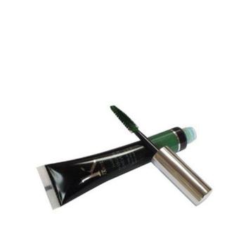Mascara cheveux Vert Tropical - K pour Karité