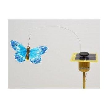 Kit Papillon solaire - grande cellule