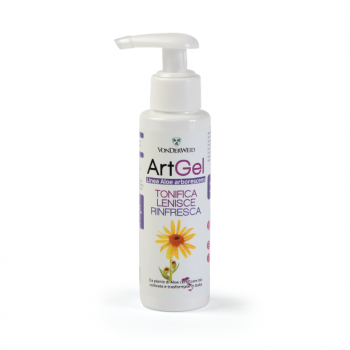 ArtGel tonifiant 250ml