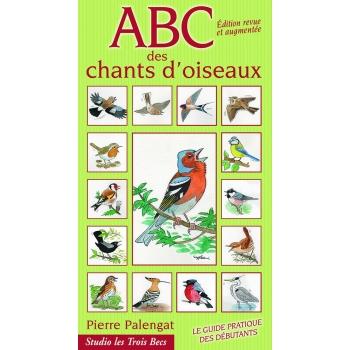 L'ABC des chants d'oiseaux