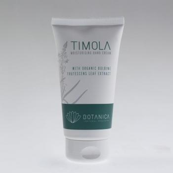Crème Timola 50ml