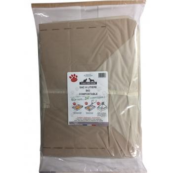 4-sacs-a-litiere-bio-compostable-a-fond-cartonne-Olisac